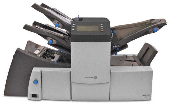 Briefe Falzen Und Kuvertieren Maschine : Finden sie eine geeignete kuvertiermaschine